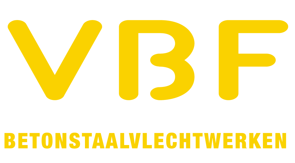 VBF Betonstaalvlechtwerken